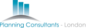 Planning Permission Consultants in London | Drawing and Planning Ltd